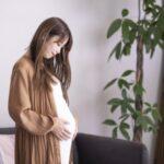 妊婦が白髪染めルプルプを使ってよい?妊娠中に白髪だらけは困る